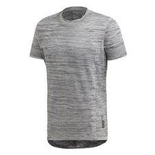 25/7 Primeknit HD T-shirt Grå