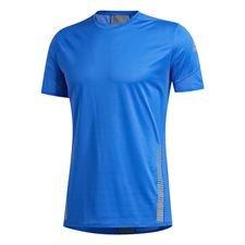 25/7 Rise Up N Run Parley T-shirt Blå