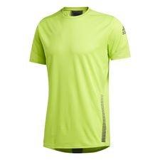 25/7 Rise Up N Run Parley T-shirt Grøn