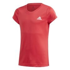 AEROREADY T-shirt Pink
