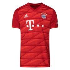 Bayern München Hjemmebanetrøje 2019/20 Børn