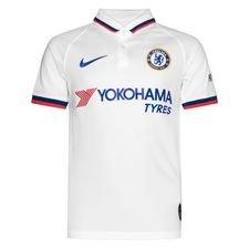 Chelsea Udebanetrøje 2019/20 Børn