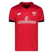 Dijon FCO Hjemmebanetrøje 2019/20 Børn