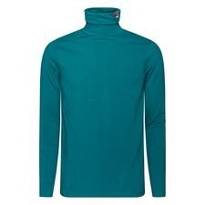 FILA Turtleneck T-Shirt - Turkis