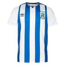 Huddersfield Town Hjemmebanetrøje 2019/20 Børn