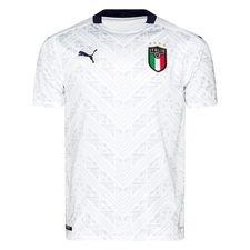 Italien Udebanetrøje EURO 2020 Børn