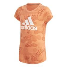JG MH GRA TEE Orange