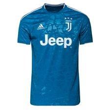 Juventus 3. Trøje 2019/20