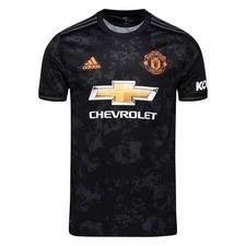 Manchester United 3. Trøje 2019/20
