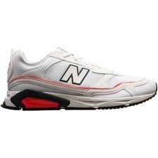 New Balance X-Racer - Hvid/Rød