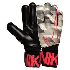 Nike Målmandshandske Grip 3 Future Lab - Hvid/Sort/Pink