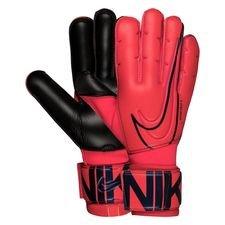 Nike Målmandshandske Vapor Grip 3 Future Lab - Pink/Sort