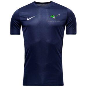 TFA - Hjemmebanetrøje Navy