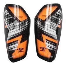 Umbro Benskinner Pro D30 - Sort/Orange