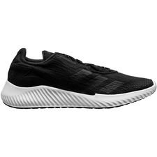 adidas Predator 20.3 Low Trainer Mutator - Sort/Hvid