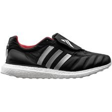 adidas Predator Mania OG Trainer Boost - Sort/Grå/Hvid LIMITED EDITION