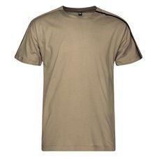 adidas T-Shirt Z.N.E. - Grå