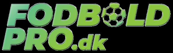 Fodboldpro – Find det rigtige fodboldudstyr til de rigtige priser