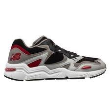 New Balance ML426 Sneaker - Sort/Hvid/Grå