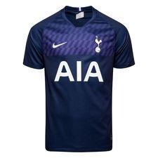 Tottenham Udebanetrøje 2019/20 Børn