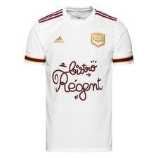 Bordeaux Udebanetrøje 2020/21