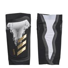 adidas Benskinner Predator 20 Pro Inflight - Sort/Hvid/Guld