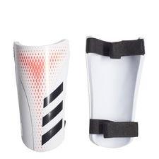 adidas Benskinner Predator Training Uniforia - Hvid/Rød