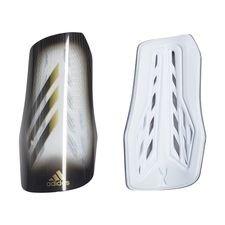 adidas Benskinner X League Inflight - Grå/Sort/Guld