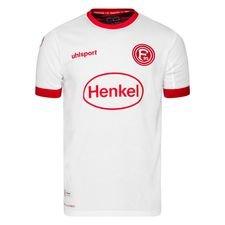 Fortuna Düsseldorf Udebanetrøje 2020/21 Børn