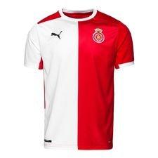 Girona Hjemmebanetrøje 2020/21 Børn